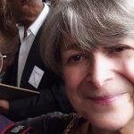 Bette Ann Solomon Moskowitz