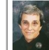 Carol Blumenthal Ochs