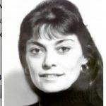 Dorita Schneck Berger