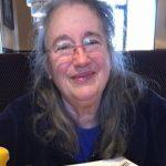 Dorothy Kohn Schwartzberg