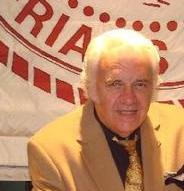 Gary Azerier