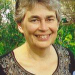 Jeanne Corson Brodsky