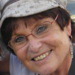 Leah Schleifer Cohen