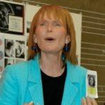 Nancy Salomon Reardon Flynn