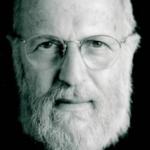 Bob Hagel
