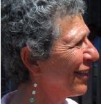 Judy Witkin Sandegen